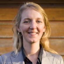 Joyce Dur-Nieskens